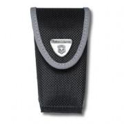 Pouzdro na nůž Victorinox 91 mm nylon negru