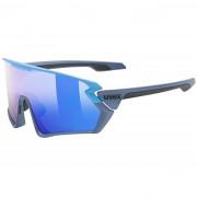 Ochelari de soare Uvex Sportstyle 231