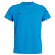 Tricou bărbați Mammut Logo T-Shirt Men