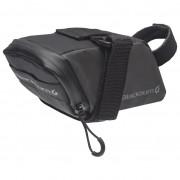 Podsedlová brašna BlackBurn Grid Medium Seat Bag negru
