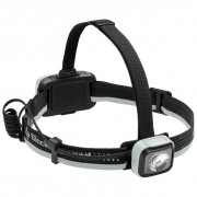 Lanternă frontală Black Diamond Sprinter 275 negru
