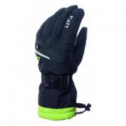 Mănuși bărbați Dare 2b Diversity