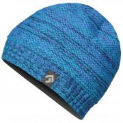 Fes Direct Alpine Cuba albastru blue