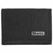 Portmoneul Boll Trifold Wallet