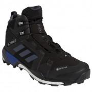 Încălțăminte bărbați Adidas Terrex Skychaser XT negru