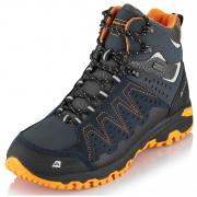 Încălțăminte outdoor Alpine Pro Belial