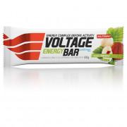 Baton Nutrend Voltage Energy Bar