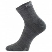 Ponožky Lasting WHO 900 gri