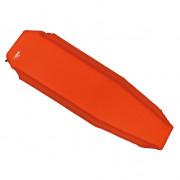 Karimatka Yate X-Tube portocaliu/gri