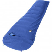 Sac bivouac High Point Dry Cover