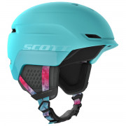 Cască de schi Scott Chase 2