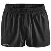Pánské šortky Craft ADV Essence 2'' negru