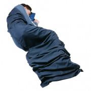Inserție sac de dormit Yate PES/BA Hotelier