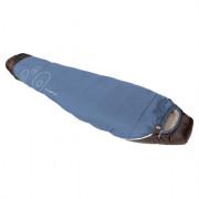 Sacul de dormit Boll Light+ RF albastru sky