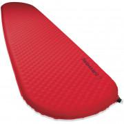 Saltea Thermarest ProLite Plus Women's Regular roșu