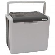 Cutie frigorifică Vango E-Pinnacle 30L gri