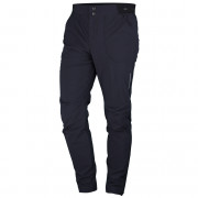 Pantaloni bărbați Northfinder Bropton