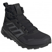 Încălțăminte bărbați Adidas Terrex Trailmaker M negru