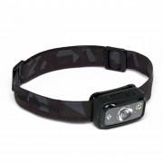 Lanternă frontală Black Diamond Spot 350