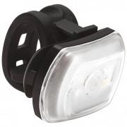 Přední / zadní světlo BlackBurn 2FER USB negru