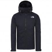 Geacă bărbați The North Face M Millerton Insulated Jacket