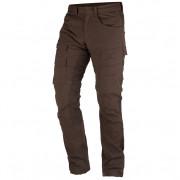Pánské kalhoty Northfinder Nortis