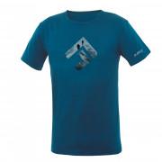 Tricou bărbați Direct Alpine Bosco 1.0 - Brand albastru