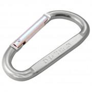 Carabina Coghlan´s 6 mm argintiu