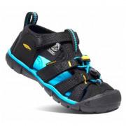 Sandale copii Keen Seacamp II CNX INF