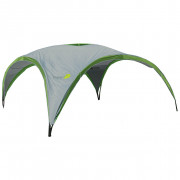 Party cort Coleman Event Shelter Pro XL (4,5 x 4,5)