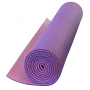 Folie Yate Yoga Mat cu strat dublu