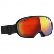 Ochelari de schi Scott Muse Pro LS 1341