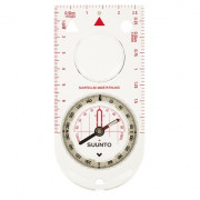 Compas Suunto A-30 NH Metric Compass transparentă