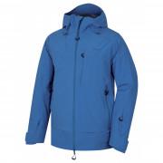 Geacă de schi bărbați Husky Gombi M albastru
