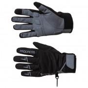 Mănuși Progress R Wintersport Gloves 37RW