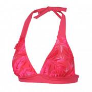 Dámské plavky Regatta Flavia Bikini Top roșu
