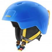Cască de schi copii Uvex Heyya Pro