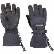Mănuși bărbați Marmot Randonnee Glove negru