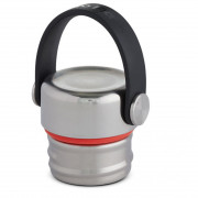 Capac de rezervă Hydro Flask Standard Stainless Steel Cap