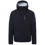 Geacă pentru bărbați The North Face M Dryzzle Futurelight Jacket