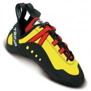 Pantofi alpinism Triop Rap