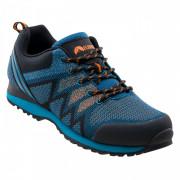 Pánské boty Elbrus Veles albastru