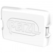 Acumulator Petzl Swift RL Battery