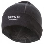 Căciulă Brynje Arctic hat negru