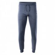 Pantaloni trening bărbați Hi-Tec Melian