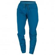 Pantaloni femei Northfinder Vewa
