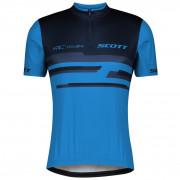 Tricou ciclism pentru bărbați Scott M's RC Team 20