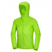Geacă bărbați Northfinder Northcover verde green