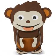 Rucsac pentru copii Affenzahn Monkey small