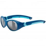 Ochelari de soare copii Uvex Sportstyle 510